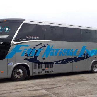 15 questions/réponses pour tout savoir sur les bus anti-covid FINEXS